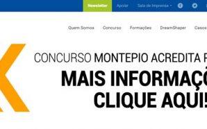 Montepio-Acredita-Portugal01