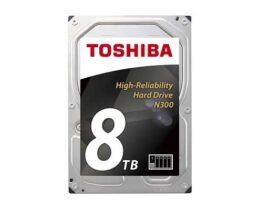N300-Toshiba-01