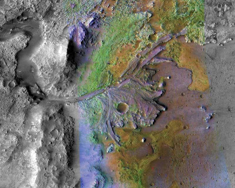 NASA-Jezero-Crater-01