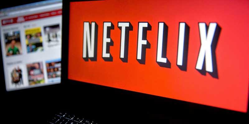 Netflix-Hardware-01
