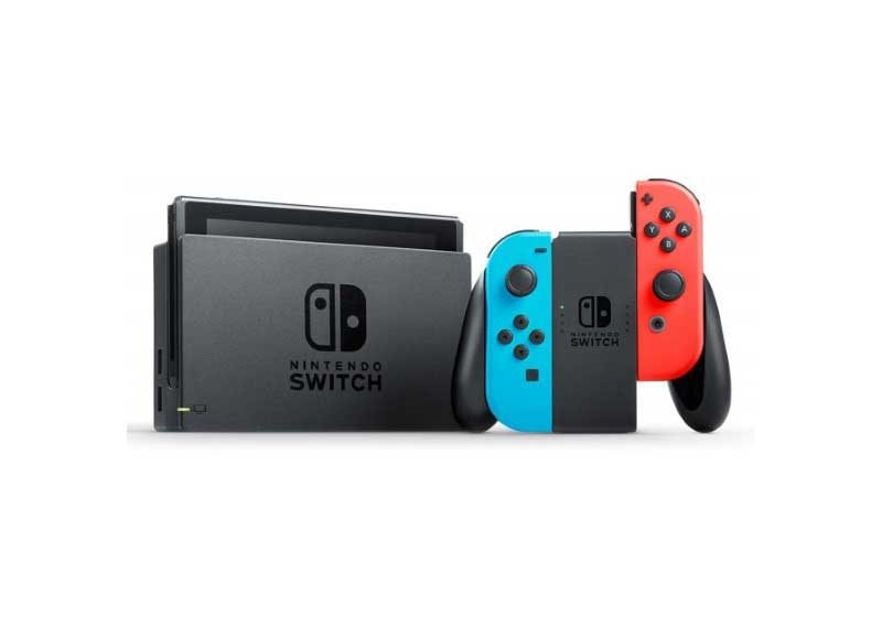 Nintendo-Switch-Hardware