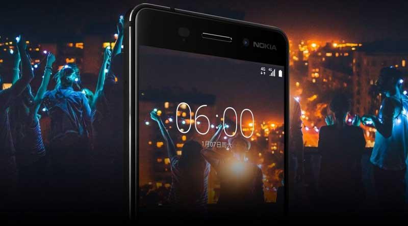 Nokia-6-New