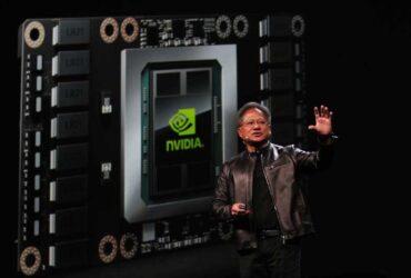 Nvidia-CEO-New