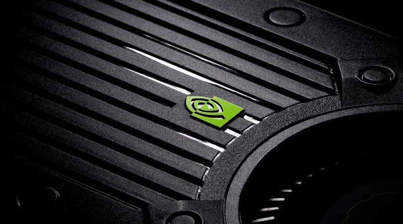 Nvidia-New02