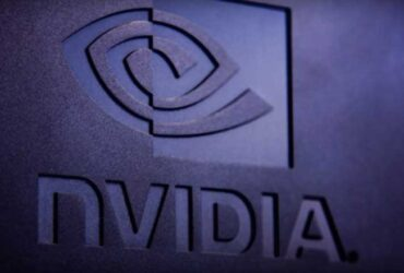 Nvidia-Side-New