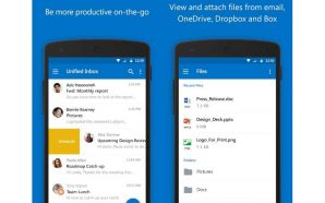 Outlook-Android-New