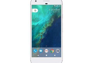 Pixel-XL-New