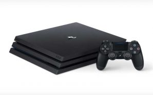 PlayStation-4-Pro-New