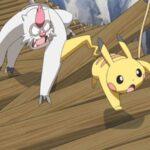 Pokemon-Generations-01