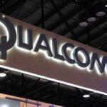 Qualcomm-New01