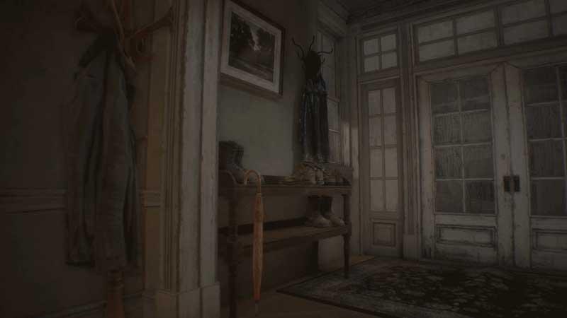 Resident-Evil-7-New