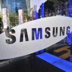 Samsung-Door-01