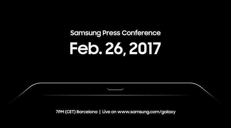 Samsung-Event-New
