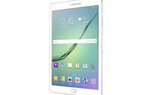 Samsung-Galaxy-Tab-S2-03
