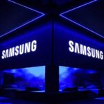 Samsung-New