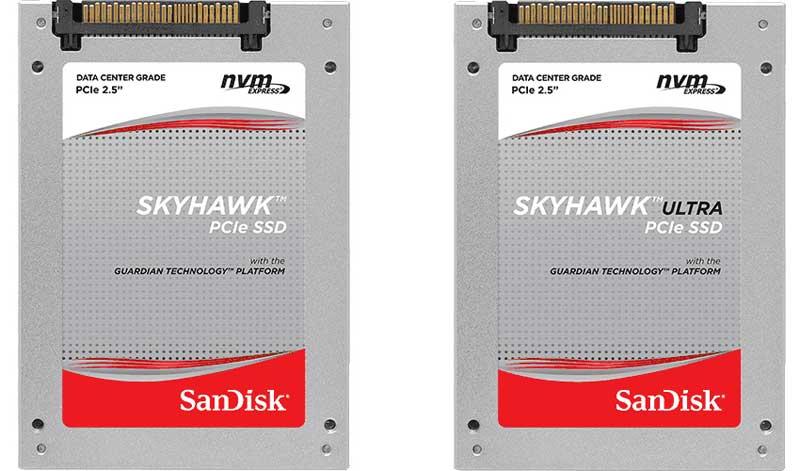 SanDisk-Skyhawk-New
