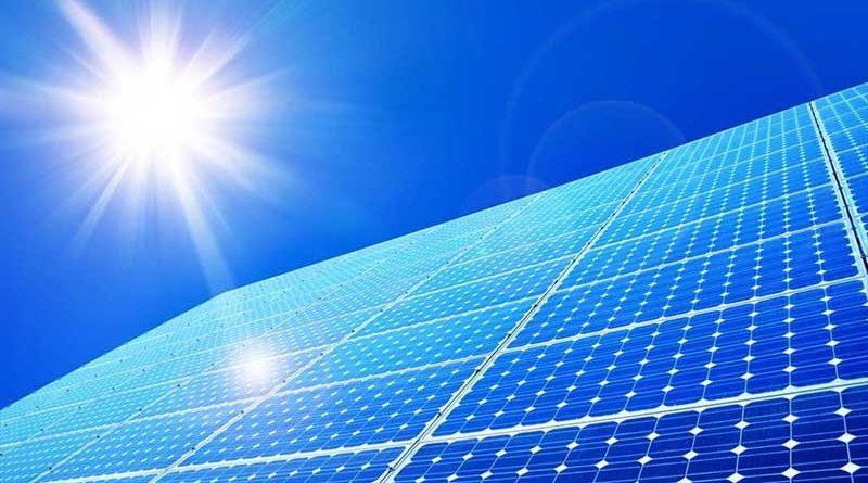 Solar-Energy-New