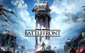 Star-Wars-Battlefront-New