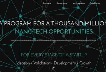 Startup-Nano-New