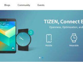 Tizen-New