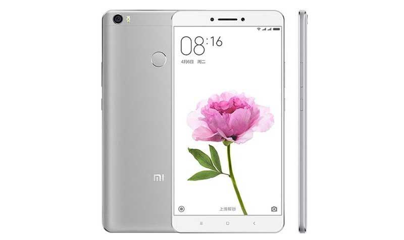 Xiaomi-Mi-Max-New