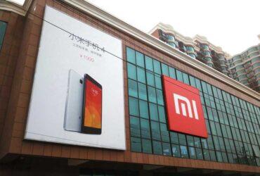 Xiaomi-Side-New