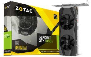 Zotac-GeForce-GTX-1050-Ti