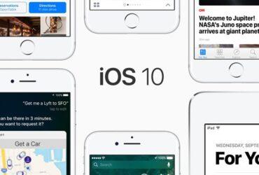 iOS-10-New02