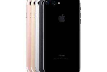 iPhone-7-Plus-Back