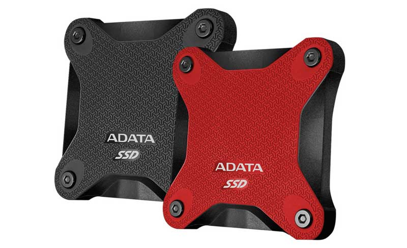 ADATA-SD600