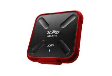 ADATA-XPG-SD700X