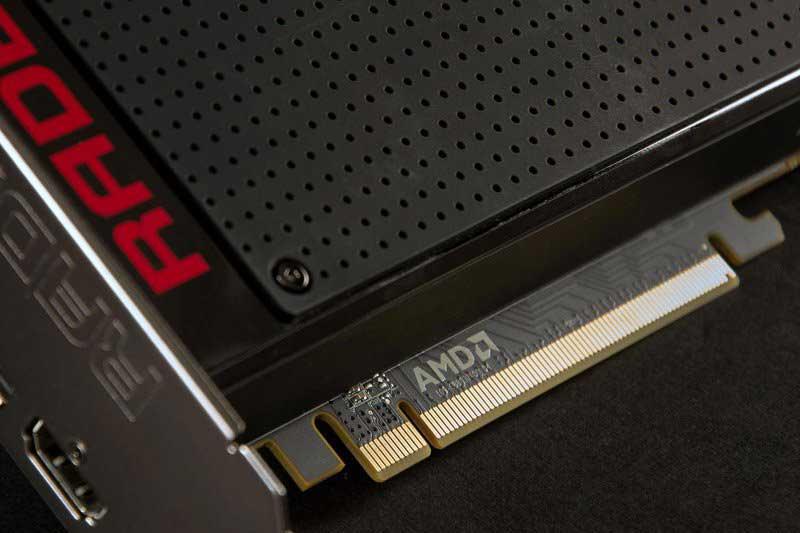 AMD-Hardware
