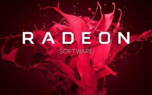 AMD-Radeon-Crimson