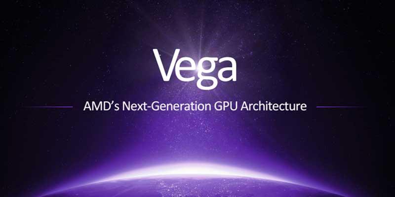 AMD-Vega