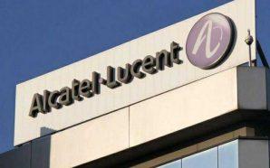 Alcatel-Lucent-New