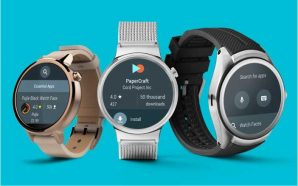 Android-Wear-New-02