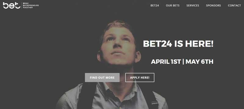 BET-24-New