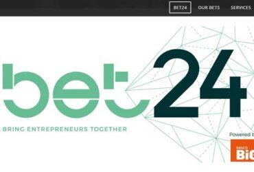 BET24-02