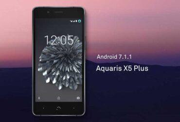 BQ-Aquaris-X5-Plus