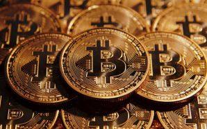 Descomplicómetro – Bitcoin