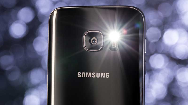 Cam-Galaxy-S7