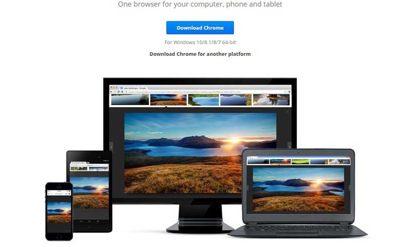 Chrome-Hardware-New