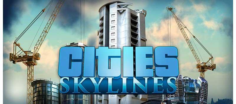 Cities-Skylines-New