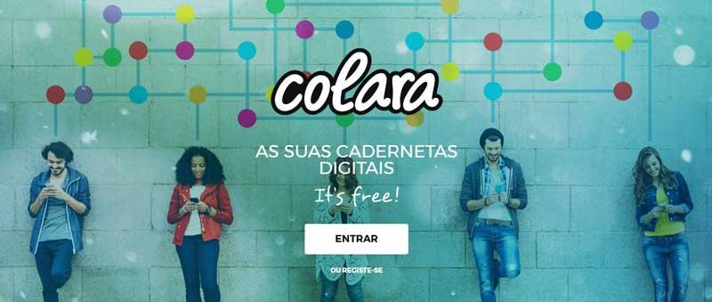 Colara-New