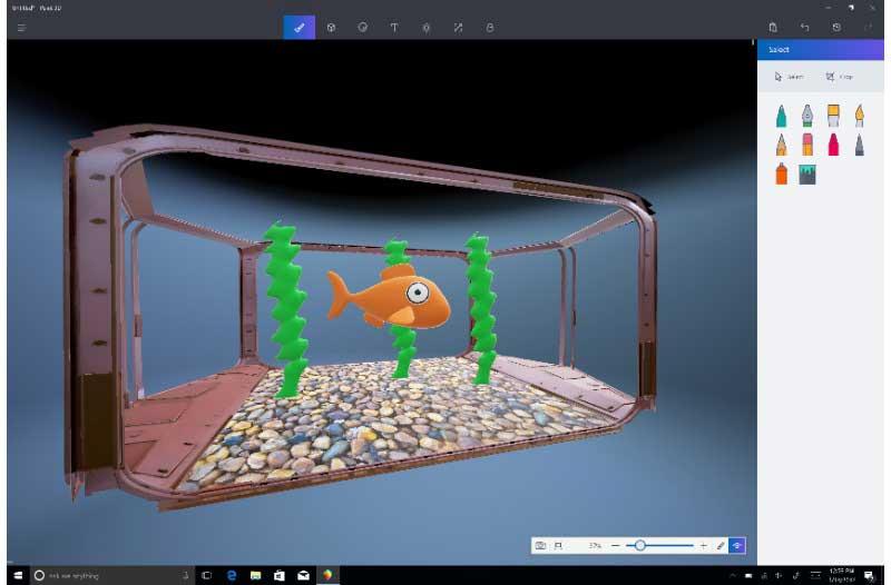 Creators-Windows-10