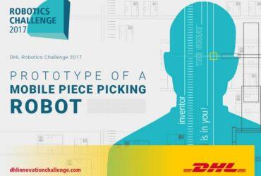 DP-DHL-Robotics