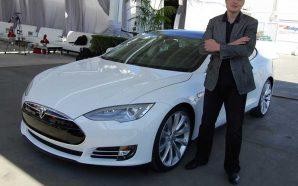 Elon-Musk-New
