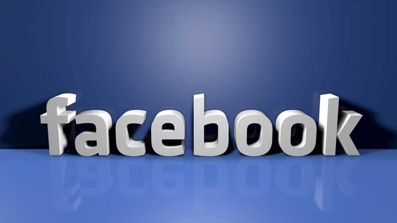 Facebook-Center-New