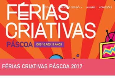 Ferias-Criativas-Restart