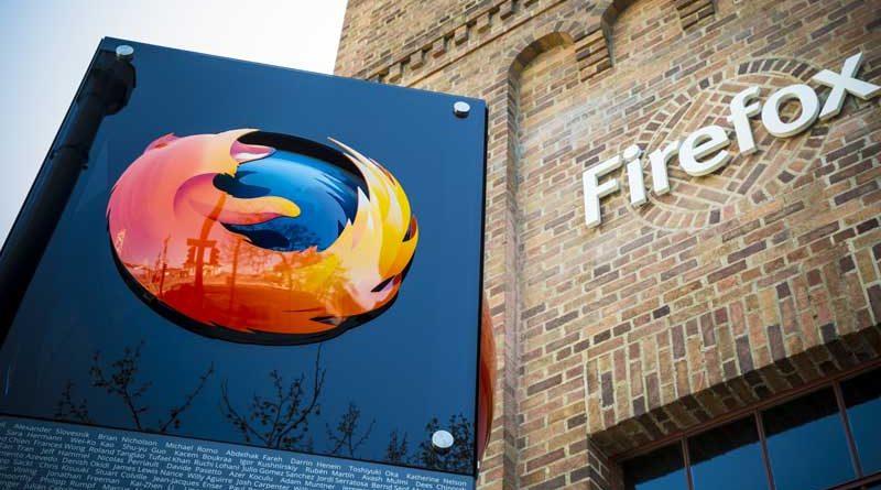 Firefox-Wall-New